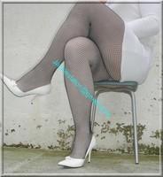 robe blanche 16