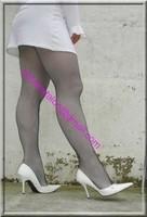 robe blanche 10