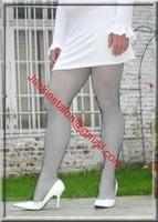 robe blanche 11