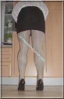 minijupe noir 4