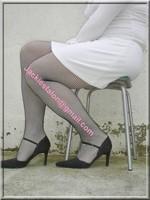 robe blanche 4
