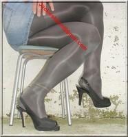 minijupe jeans 2