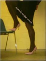 robe noir 14