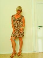 Robe Fifilles Paris modele Chloe 5