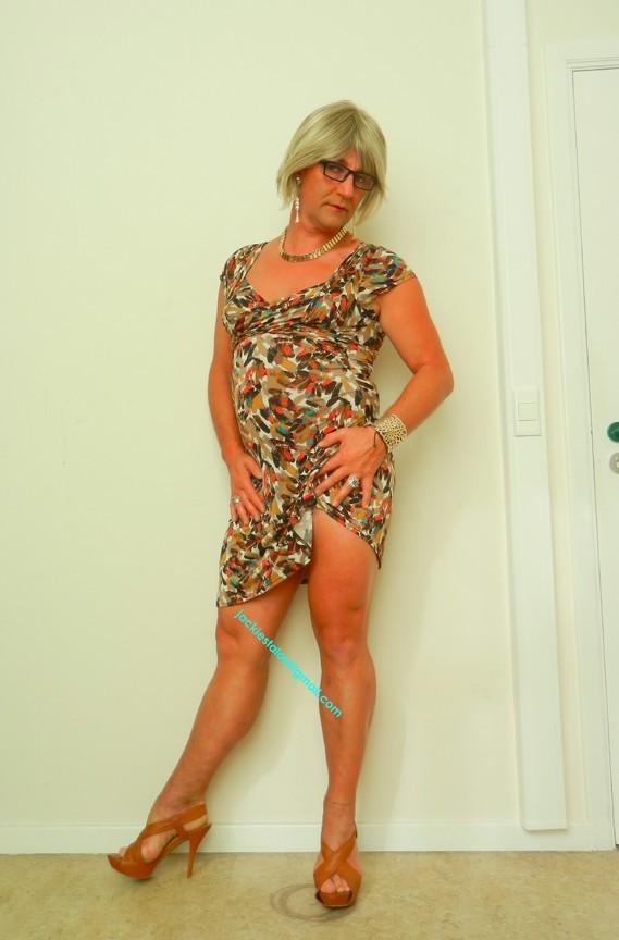 Robe Fifilles Paris modele Chloe 10