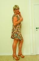 Robe Fifilles Paris modele Chloe 17