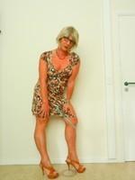 Robe Fifilles Paris modele Chloe 14