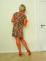 Robe Fifilles Paris modele Chloe 19