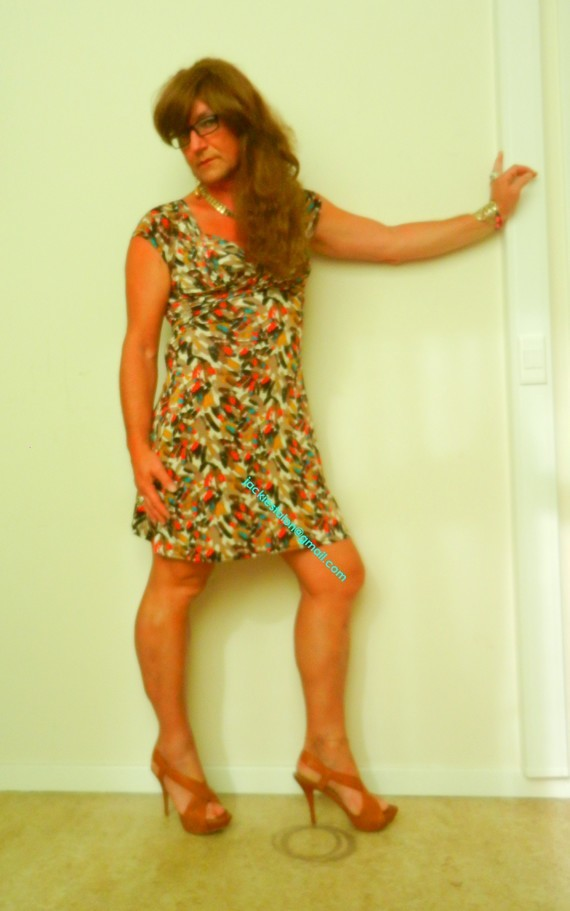 Robe Fifilles Paris modele Chloe