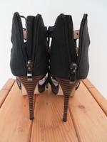 Sandales Fiorenzo P40 t 12cm 1