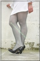 robe blanche 5