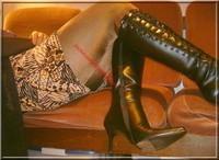 jupe leopard 6