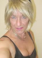 visage 54