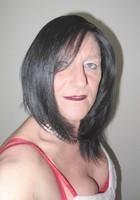 visage 44