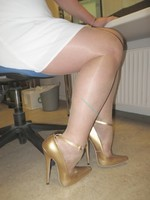 gros plan jambes 1