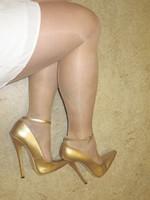 gros plan jambes 8