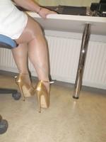 gros plan jambes 3