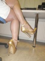 gros plan jambes 5