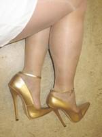 gros plan jambes 7