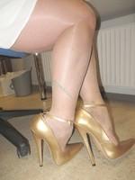 gros plan jambes 2