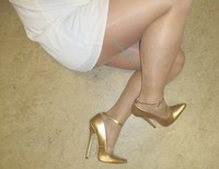 gros plan jambes 16
