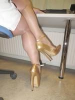 gros plan jambes 4