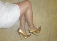 gros plan jambes 13