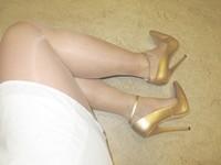 gros plan jambes 12