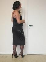 Robe noir pimkie 17 [1600x1200]