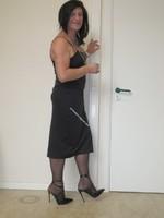 Robe noir pimkie 26 [1600x1200]