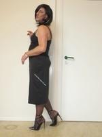 Robe noir pimkie 27 [1600x1200]
