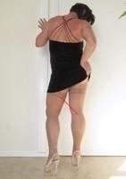 robe velours noir Lilipop 11 [1600x1200]
