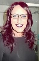 visage 40