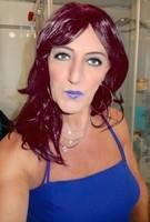 visage 45