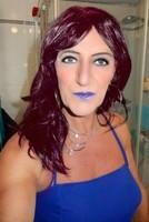 visage 46