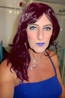 visage 47