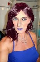 visage 48
