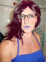 visage 50