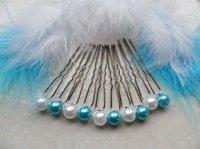 accessoires-coiffure-10-epingles-a-chignon-mariage-per-2334639-sam-6249-3000-81259_big