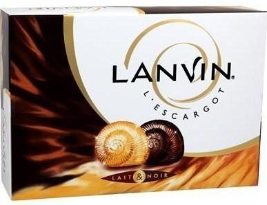 Chocolats_Escargots_Lanvin_Noir__Lait