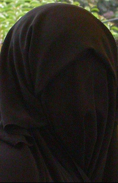 burka-noire-116255722ec