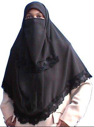 niqab02-16b59d5