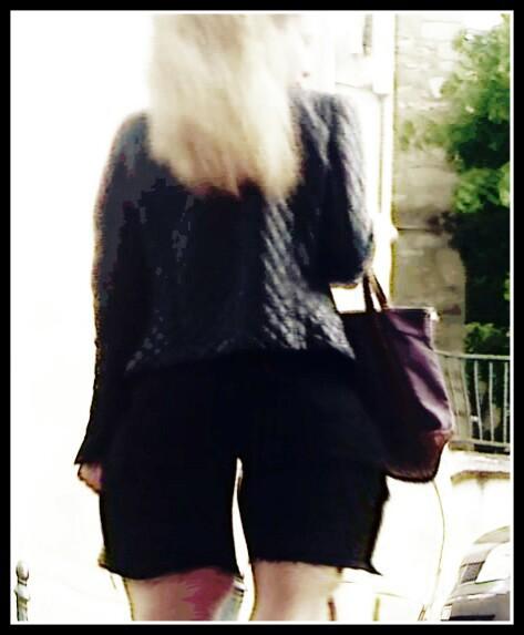 PicsArt_06-07-10-08-09[1]