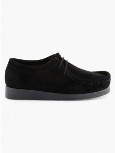 chaussures-a-lacets-6728_la-halle-935a18f1cfdd41102f6850129443b50b-b