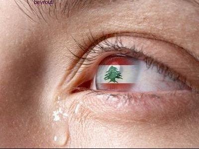 liban-en-pleur