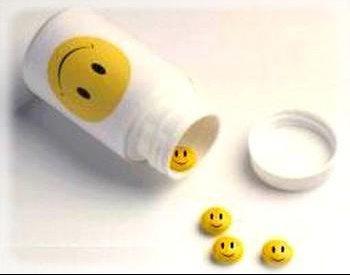 smilepills