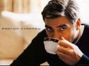 20050419081836_12_Georges_Clooney