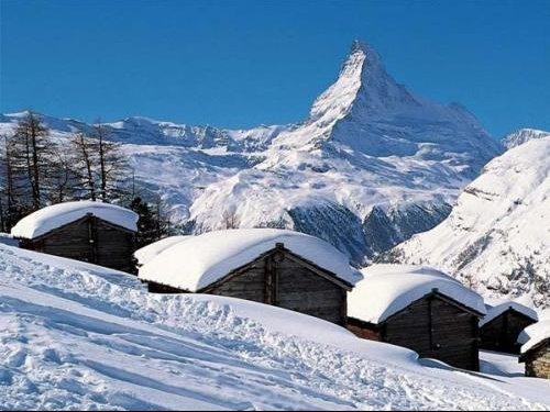 neige_001