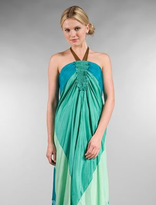 Long halter dress by A Common Thread, $378.jpg(revolveclothing.com)