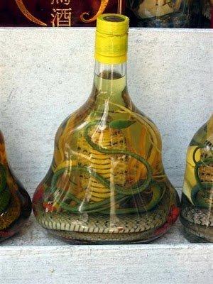 liqueur-serpent 1